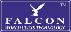 Falcon Technical Ltd Logo